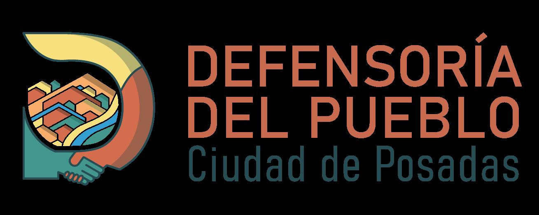 Defensoría de Pueblo de la Ciudad de Posadas